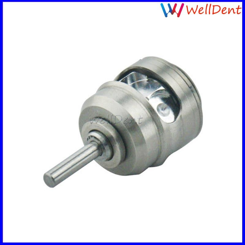 turbina dental rolamento de ceramica cartucho rotor para nsk pana max2 alta velocidade botao handpiece alta