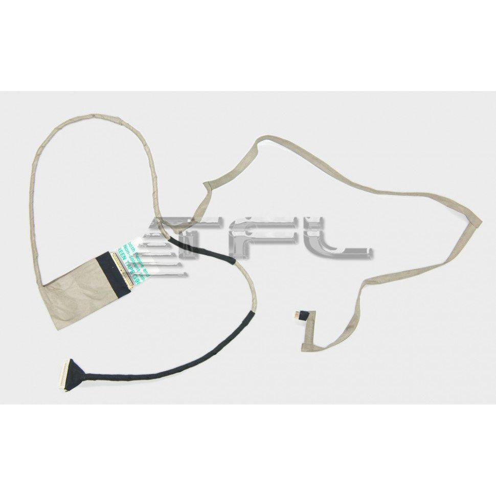Flex Cable For Lenovo G570, Dc020015w10