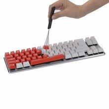 Съемник для клавиатуры и съемник пластиковая ручка стальная