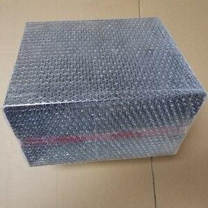 Image 5 - 2020ขายร้อนของเล่นMasturbatorชายใหญ่ตูดก้นMasturbator 3Dที่สมจริงไม่มีกลิ่นของเล่นหีช่องคลอดสำหรับชายสำเร็จความใคร่