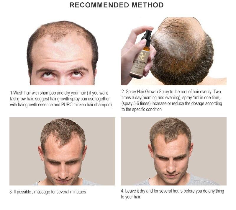 thicken hair spray 7