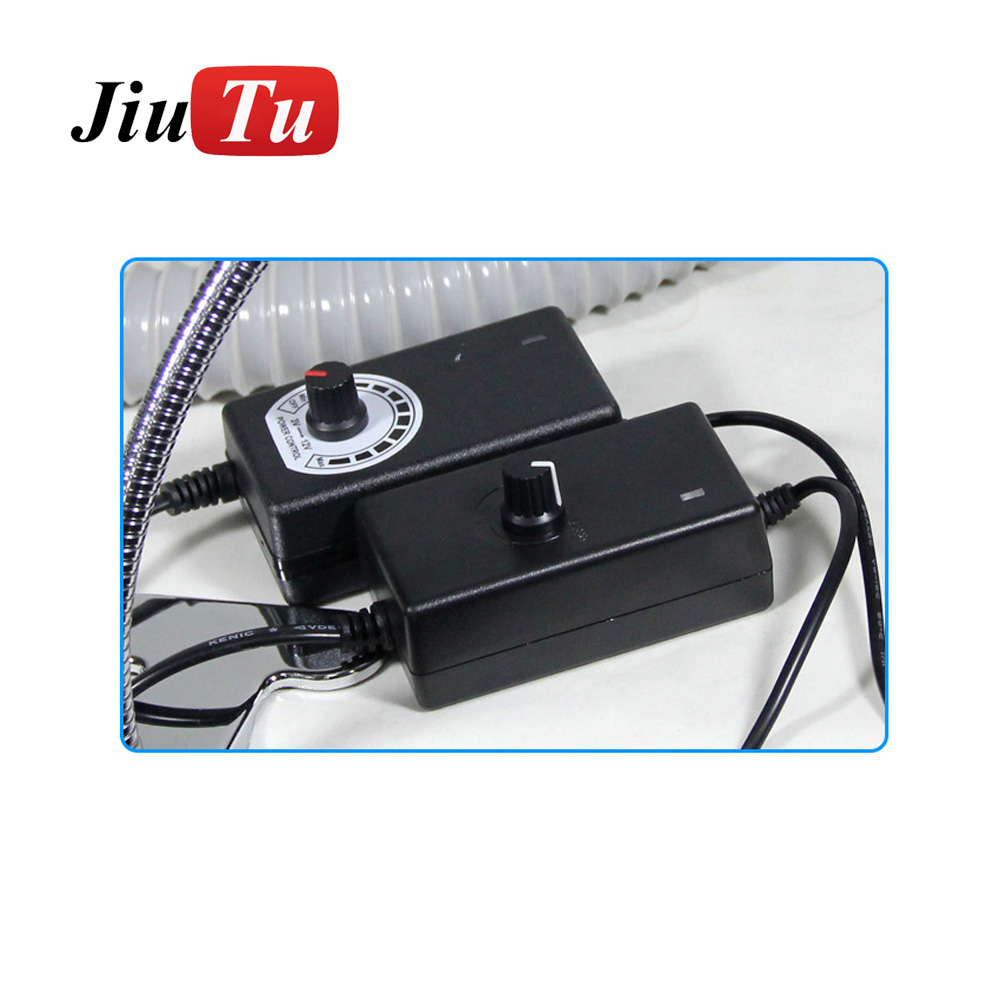Soldering Smoke Absorber Welding Smoking Instrument for Laboratory Home Smoking Filtering Purifying (14)