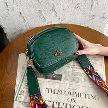 Bags for Women 2020 Luxury Mini Popular Vogue Bag