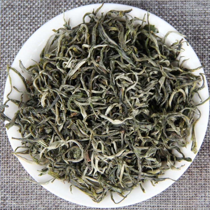 2020 Spring Green Tea 4A Chinese Xinyang Maojian Tea Real Organic New Early Spring Tea For Weight Loss Health Care Green Tea