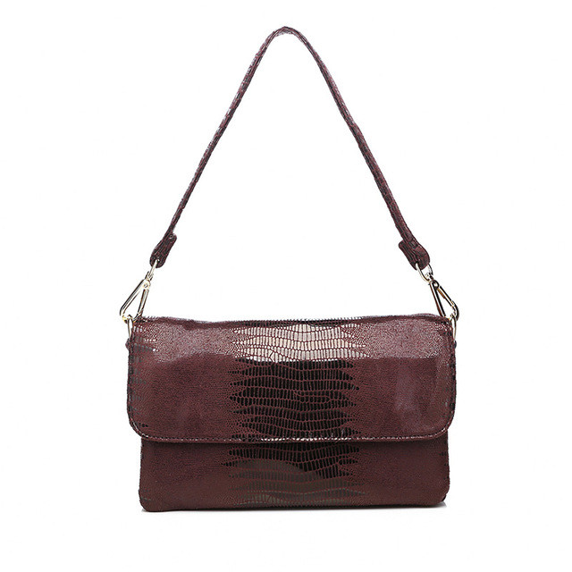 2020 New Clutch Torebka damska Luxury Handbags Women Bags Designer Sholder Bag Women Mini Leather Bag  Marcas Famosas De lujo