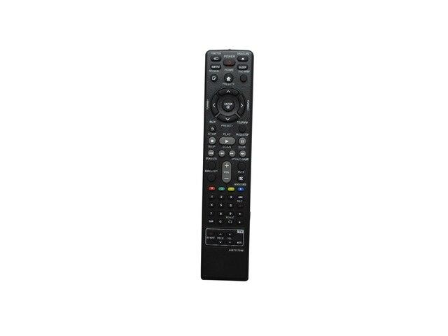 LG AKB32273502 AKB36087606 AKB36087604 AKB32273701 HT302 HT302SD AKB36087607 HT303SU HT502SH DVD 수신기