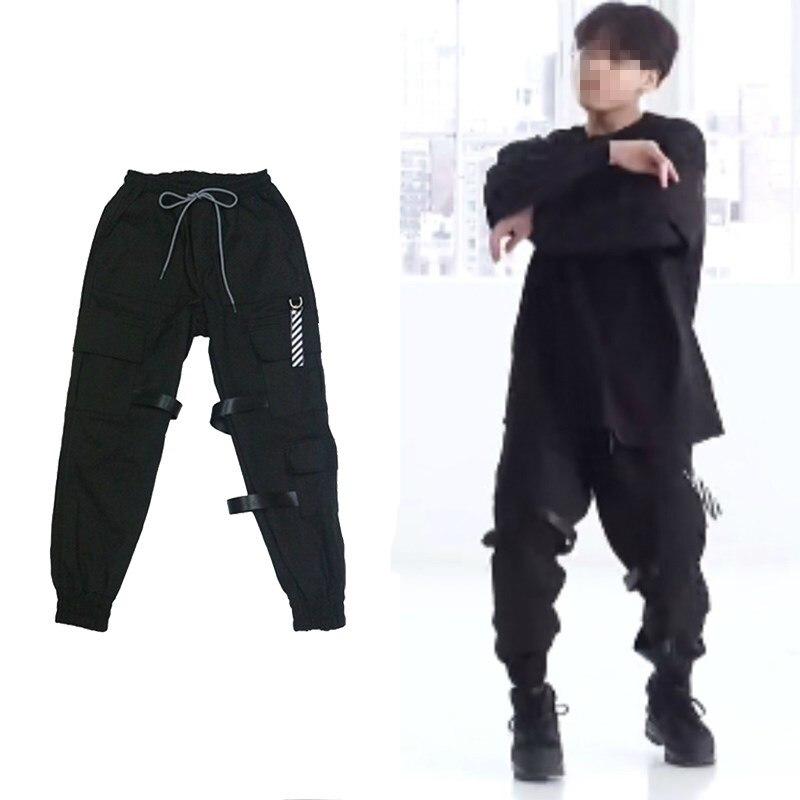 Kpop Blackpink Streetwear Fake Two Hoodies Women/Men Unisex 2020 New Exo Fashion Long-sleeve Sweatshirts Casual Fashion Clothing