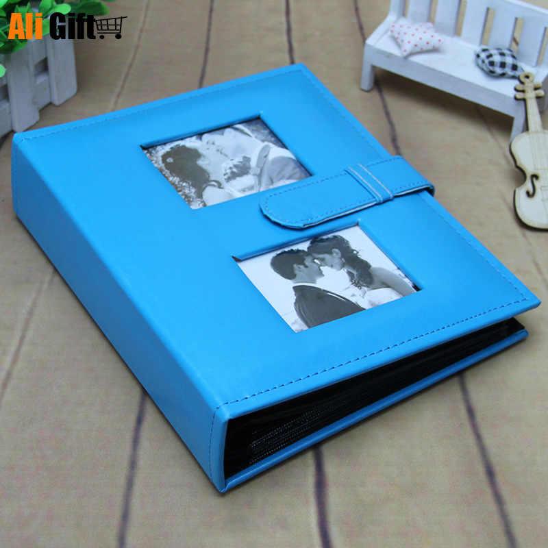 Альбомы коженные для фо работа по веб камере моделью в чебаркуль