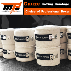 MTB Boxing Sports Goods Bandage Physio Sales Elastic Medical Hands Wraps Tape Kinesiology for Boxing Running Muai Thai