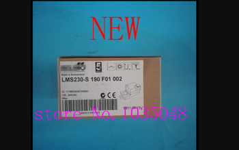 1PC LMS230-S190F01002 New and Original Priority use of DHL delivery