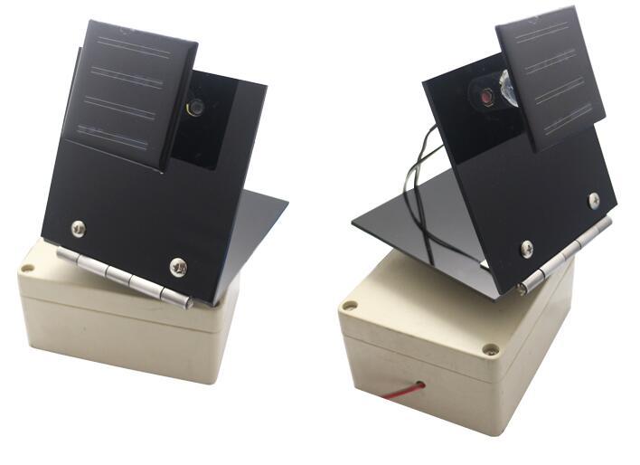 Solar Tracking Module Automatic Tracker Single Axis Solar Tracking Module Search