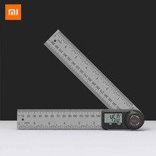Angle-Ruler Duke 360-Degree Measurement Display Multi-Function Digital AR-1