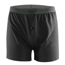 Plu size cotton shorts health Brand men's boxer boxers home comfort large size trousers cotton comfortable breathable shorts