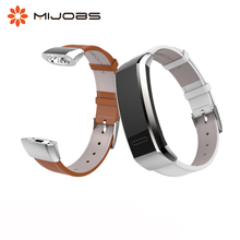 Genuine Leather Strap for Huawei Band 2 pro B19 B29 Sports Wrist Watches Wristband for Huawei Watch 2 Pro Band Smart Bracelet