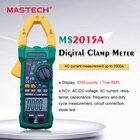 MASTECH MS2015A Auto...