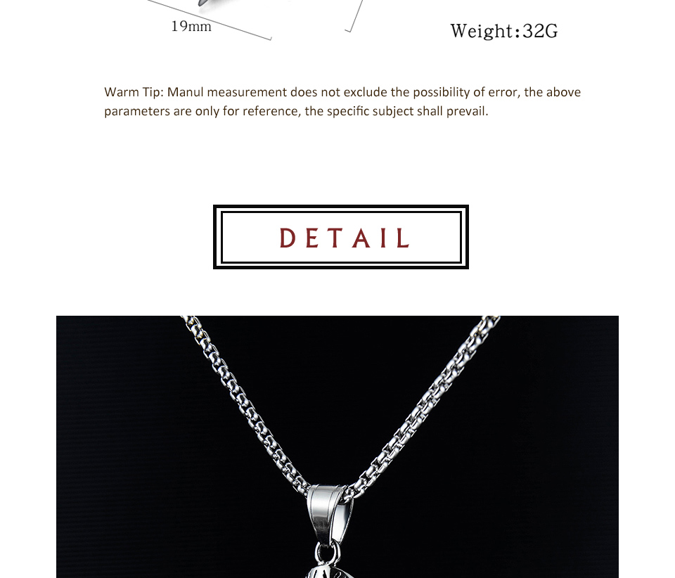 xukim-jewelry-men-necklaces-(1)_04