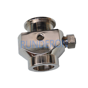 Image 5 - Diesel Service Workshop Common Rail Fuel Injectors Oil Collecting Clamping Fixture Repair Tool Kits Seal Joint for Bosch Denso
