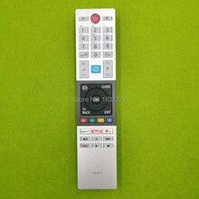Neue fernbedienung CT 8533 für Toshiba ct 8528 75U68 65U68 65U58 55V68 55V58 55U78 55U68 55U58 55T68 50U68 50U58 lcd tv