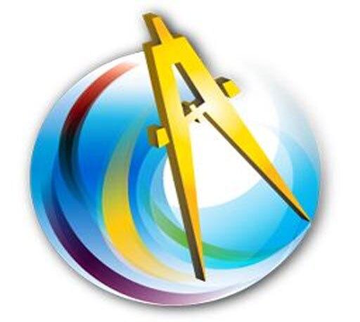 最强几何画板Geomaster Sketchpad 5.0.6简体中文直装破解精简版+完整版+mac版