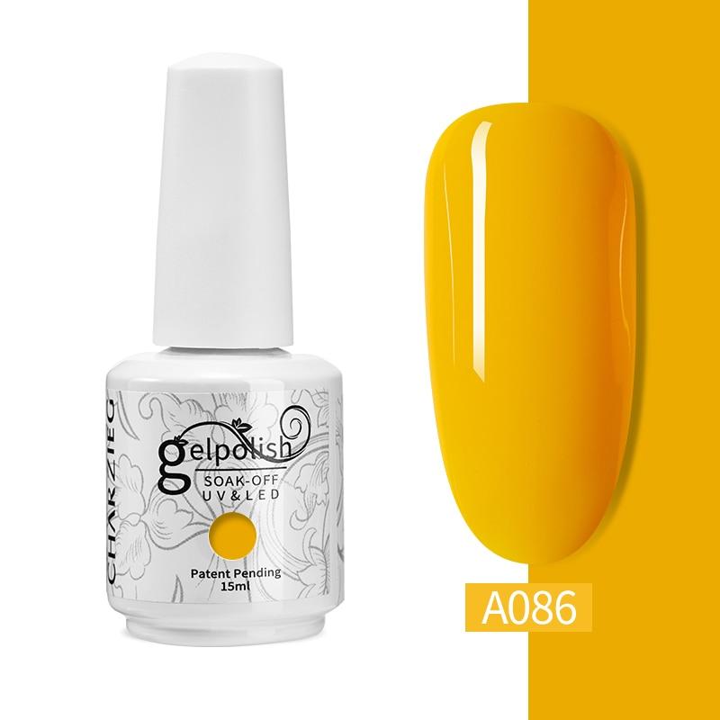Гель-лак для ногтей MORDDA 15 мл для маникюра дизайн кошачий глаз УФ-гель для ногтей инструменты для дизайна ногтей 190 цветов Гель-лак для ногтей