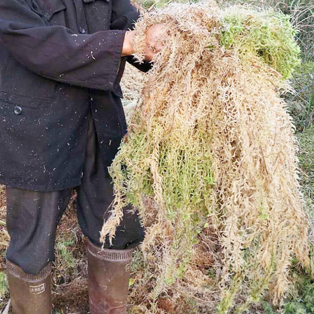 6L Sphagnum Moss Garden Supplies Durable For Orchid Organic Fertilizer Home