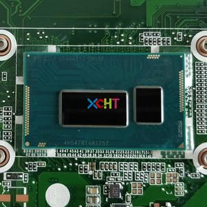 Image 4 - 841914 601 UMA w i5 4210U CPU DAX12AMB6D0 für HP PAVILION NOTEBOOK 15 AB268CA PC Laptop Motherboard Mainboard Getestet