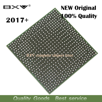 цена на DC:2017+ 216-0774009 216 0774009 100% new original BGA chipset for laptop free shipping with full tracking message