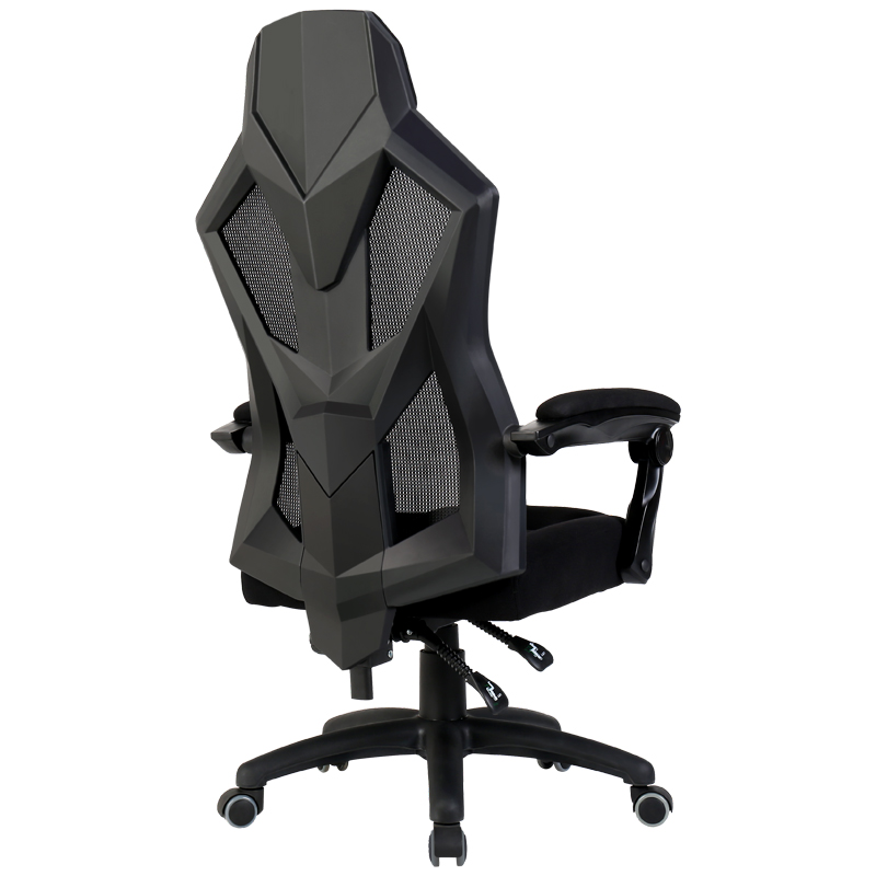 Computer Chair Home Gaming Chair Seat Gaming Chair Ergonomic Chair Backrest Comfortable Reclining Office Chair