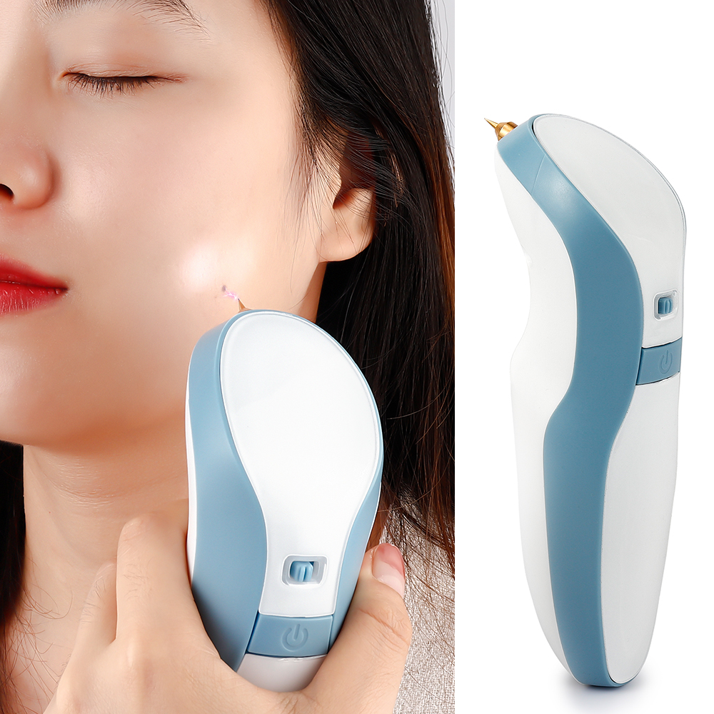 Maglev Plasma Pen Eyelid Lifting Wrinkle Removal Plasmapen Skin Spot Wart Tattoo Mole Remover Cleaning Home Beauty Salon Machine