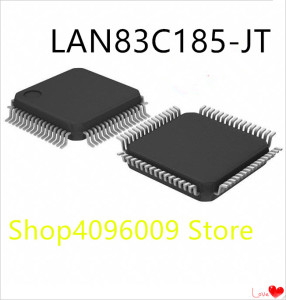 LAN83C185-JT Buy Price
