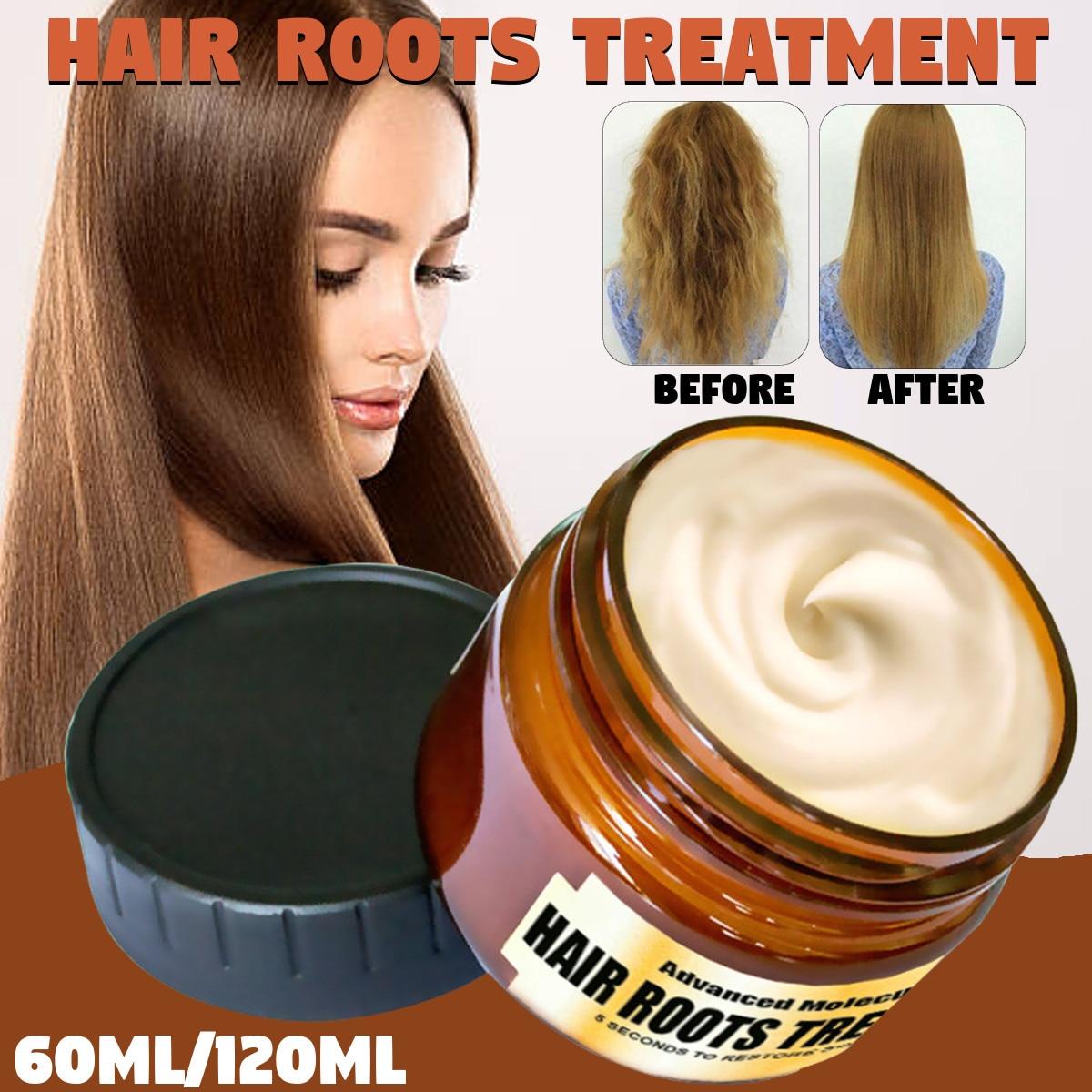 Buy Hair Treatments Hair Care