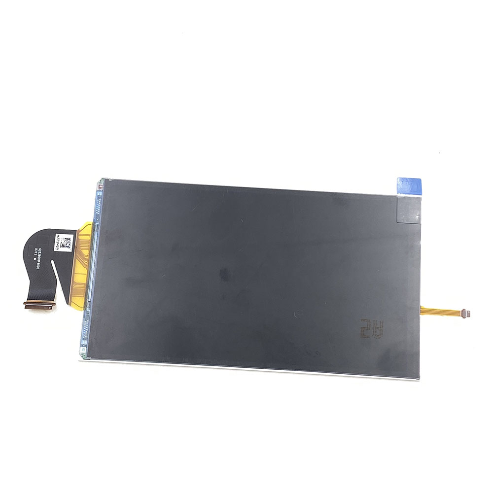 Replacement Original For Nintendo Switch Lite LCD Screen Display Digitizer For Switch Lite NS Console