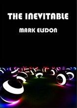 Mark Elsdon-O Inevitável-Truques de Mágica