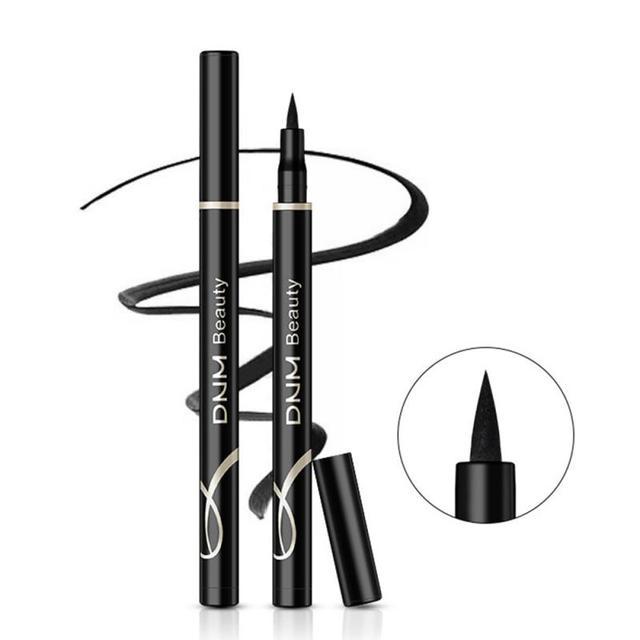 Pudaier Eye Base Primer Eye Base Cream  Long Lasting Eyelid Primer Liquid Base Eyeshadow Base Primer Makeup Maquillaje TSLM 5