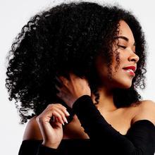 Кудрявые волосы парик передние человеческие волосы парики африканские Колечки костюм аксессуары волосы короткие кудрявые боб парики для женщин предварительно сорвал парик
