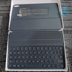 Планшетный ПК Huawei Matepad Pro 10,8 дюйма, оригинальный умный чехол с клавиатурой