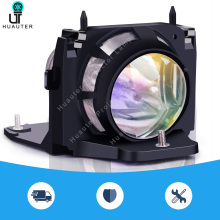 цены SP-LAMP-LP5F Projector Lamp with Housing for Infocus LP500 LP530 LP5300 LP530D with 180days warranty