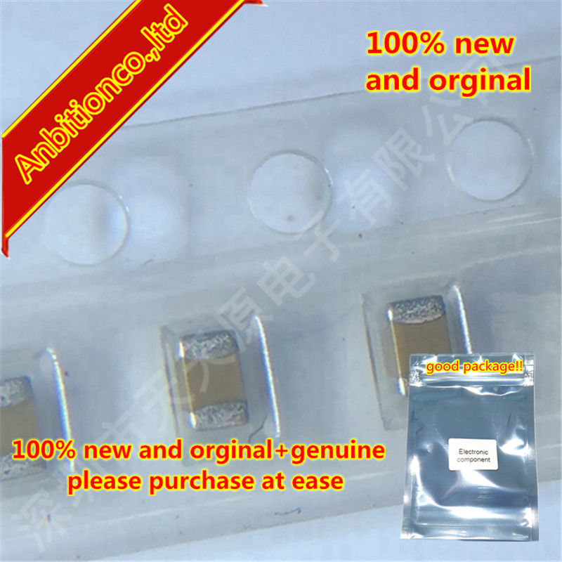 50pcs 100% New And Orginal GRM21BB31A106KE18L SMD VIN = 2.9V To 5.5V 2ch,0.8A General-purpose High Efficiency Power LSI In Stock