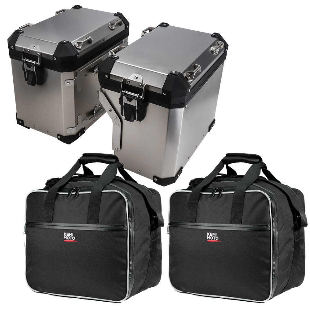 Bolsa Interior De Pvc Para Motocicleta R1200gs Para Bmw Lc Adv Adv Gs F800gs Adv Adv Adv Aliexpress