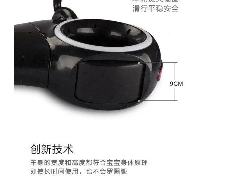 SG901 камера Дрон 4K HD Двойная камера Следуйте за мной Квадрокоптер FPV Профессиональные с GPS долгий срок службы батареи RC вертолет игрушка для д... - 6