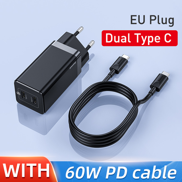 https://ae01.alicdn.com/kf/H42dc086ed5b442eea1e3f25874feb680T/Baseus-GaN-45W-USB-Charger-For-iPhone-Samsung-Xiaomi-Mobile-Phone-Quick-Charge-4-0-3.jpg_640x640.jpg