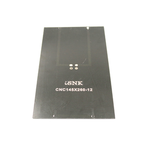 Image 4 - 12V7W פנל סולארי Polycrystalline הסיליקון סטנדרטי אפוקסי DIY אחראי הסוללה מודול מיני