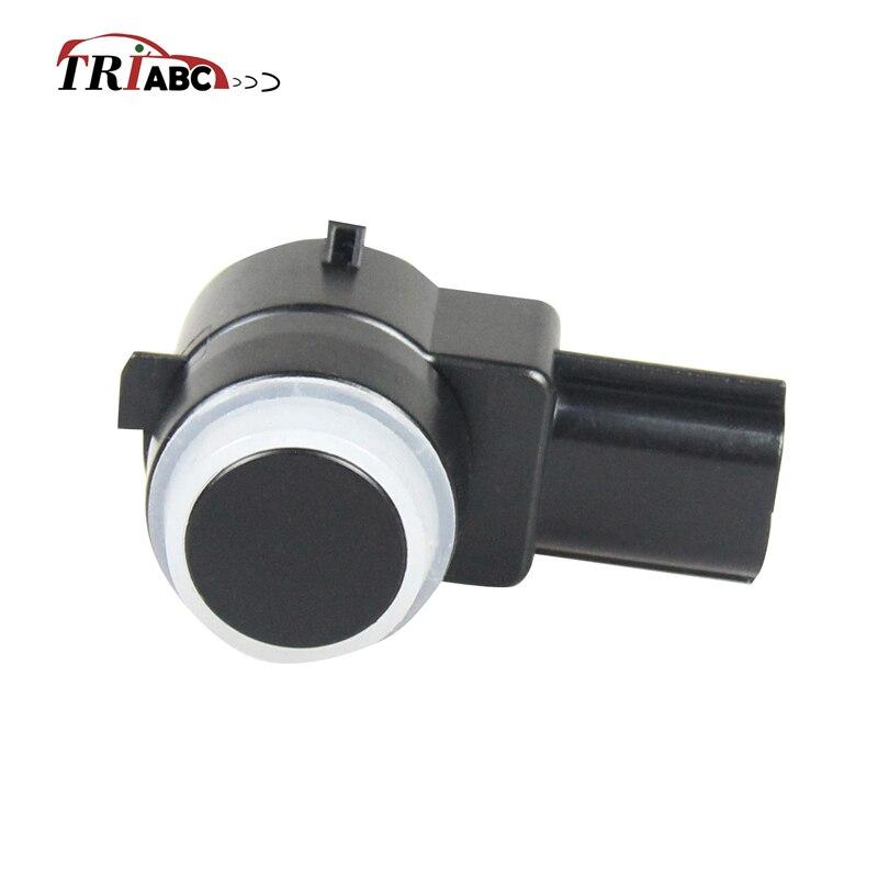 Car PDC Parking Sensor For Opel Astra J H A04 A05 Insignia Chevrolet VAUXHALL ASTRA Parktronic Reverse Radar 13242365 13282853
