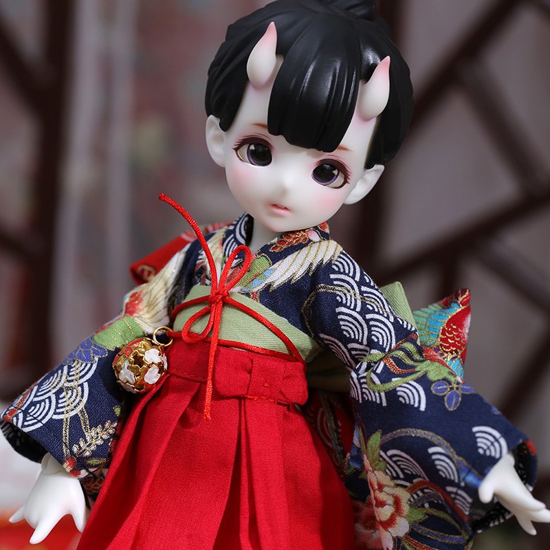 New Arrival Aoandon Oueneifs Work 1/6 BJD SD Resin Figures Body Model Baby Girls Hot Dolls Eyes High Quality Toy Gifts