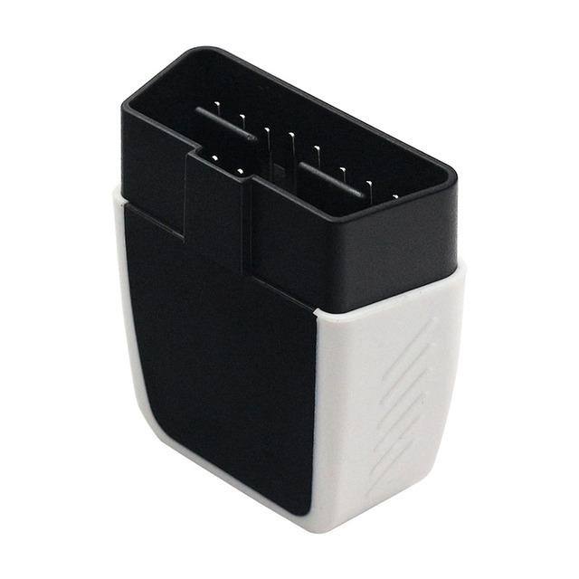 ELM327 V2.2 / V1.5 Bluetooth 4.0 PIC18F25K80 obd obd2 CAN BUS For IOS/Android/PC Torque Auto Code Reader ELM 327 V1.5
