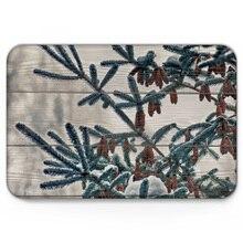 textura alfombra RETRO VINTAGE