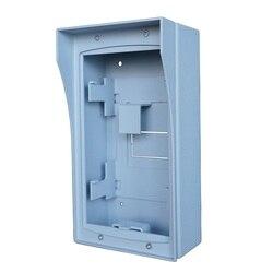 DS-KAB01 Surface Mounted Box for DS-KV8102-IM/DS-KV8202-IM/DS-KV8402-IM