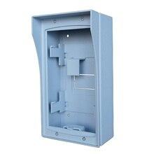 DS KAB01 montowane na powierzchni pudełko na DS KV8102 IM/DS KV8202 IM/DS KV8402 IM
