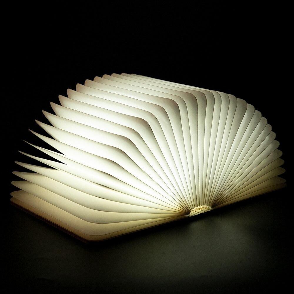 LED lempos lankstumo demonstracija