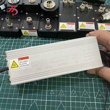 24a 160 Вт ip65 Водонепроницаемый источник постоянного тока